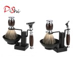 dishi shaving kit with bowl