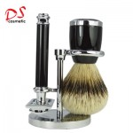 Dishi  black shaving kit 2017