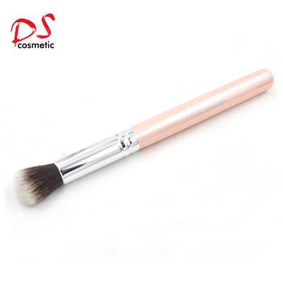 EYE KABUKI BRUSH SYNTHETIC HAIR