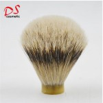 SILVERTIP SHAVING BRUSH KNOT