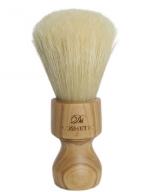 Dishi 2021 26MM Softest boar bristle wood handle