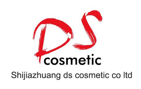 ABOUT DSCOSMETIC CO LTD